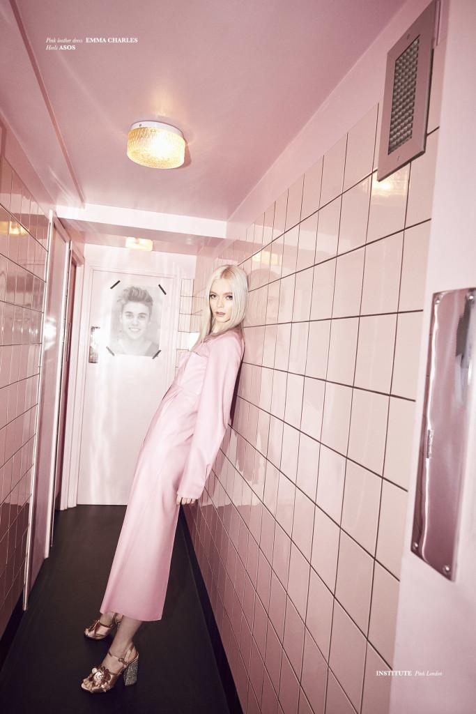 pink-london-story-shoot-tonight-josephine-0