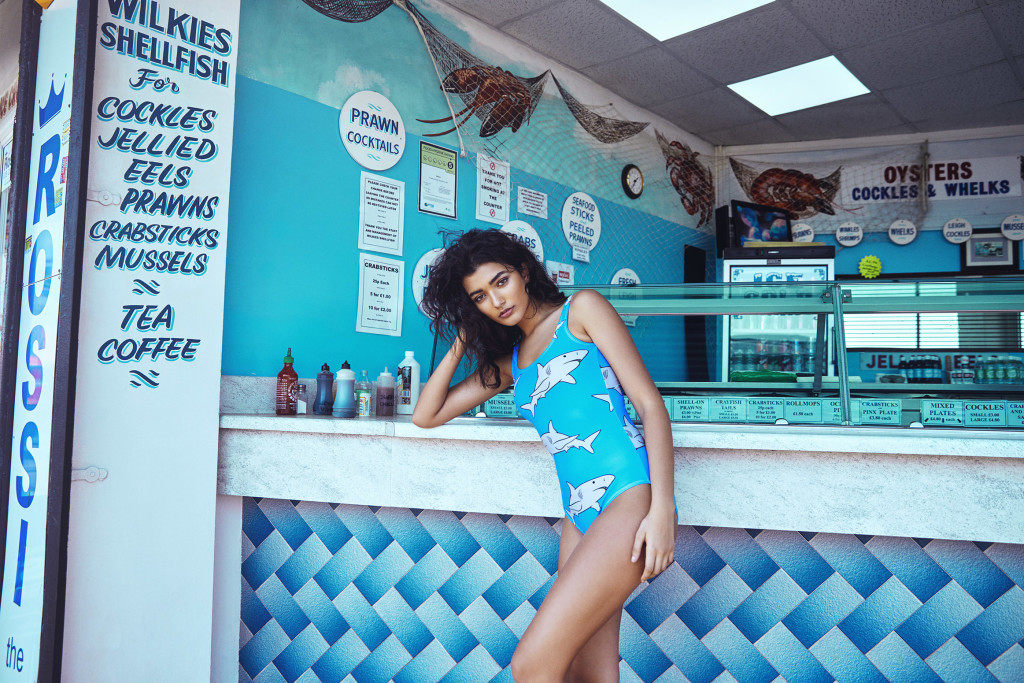 swimwear-photographer-southend-fashion-london-fun-quirky-LOOK5_a