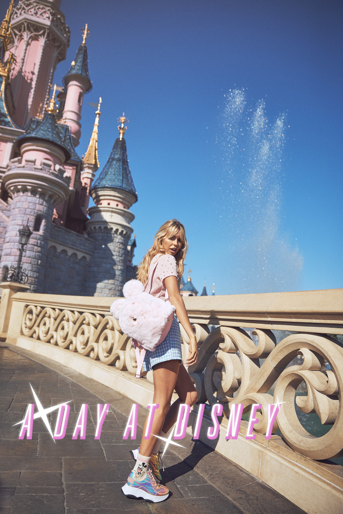disneyland-paris-photoshoot-pink-london-fashion-photographer-ruth-rose-disney-florida-disneyworld-blogger-amy-neville-1