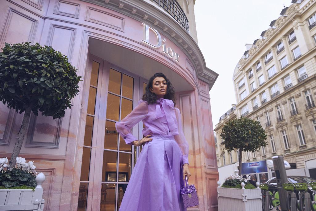 paris-shoot-photoshoot-ruth-rose-pink-pretty-dresses-eiffel-tower-shoot-2Z5A6594 f2